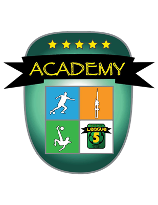 League5 Kids Academy