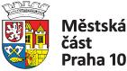 2 Praha 10